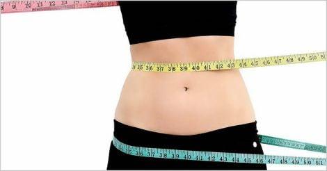 obesity-yoga