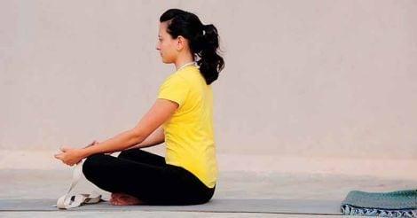 periods-yoga