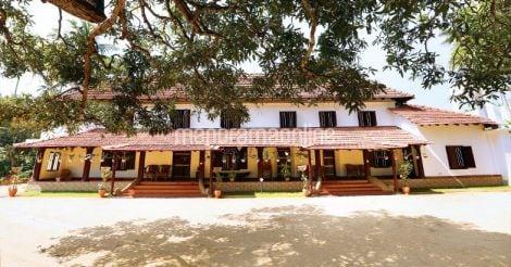 thadikkaran-tharavadu-1
