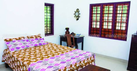 low cost house kerala