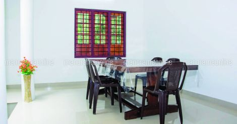 20-lakh-home-1250sqft-dining