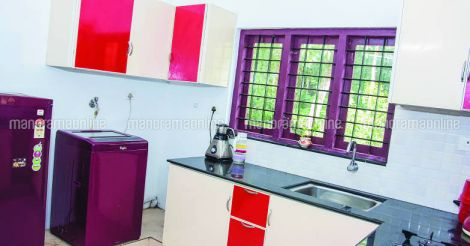 20-lakh-home-1250sqft-kitchen