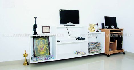 20-lakh-home-1250sqft-tv
