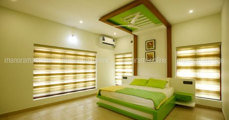 wave-home-pala-bedroom