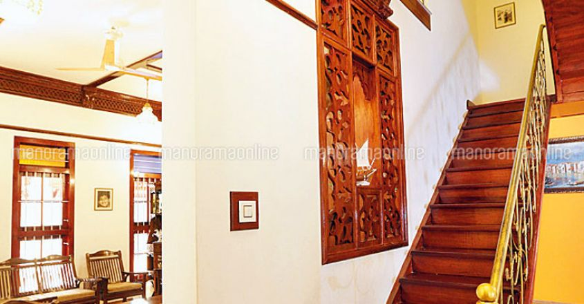 mekha-malhar-stair