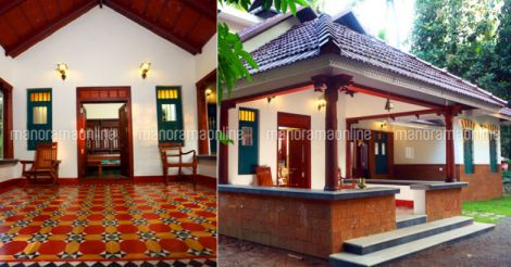 traditional-house-poomukham