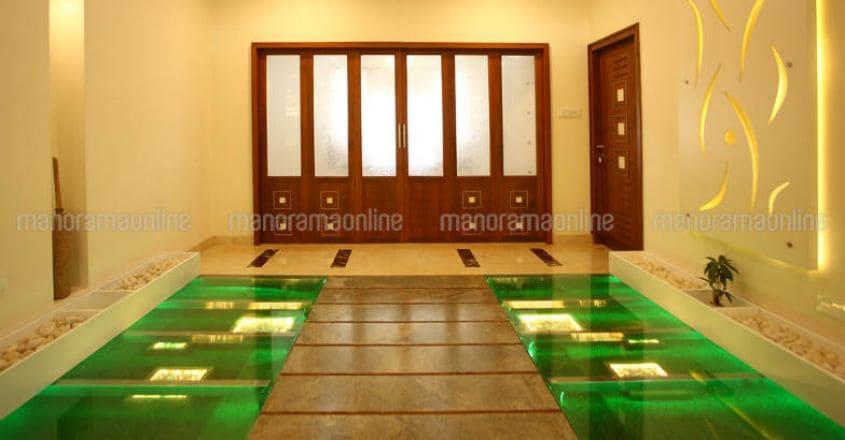 luxury-interior-glass-flooring