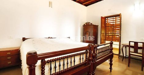 bedroom-homestay