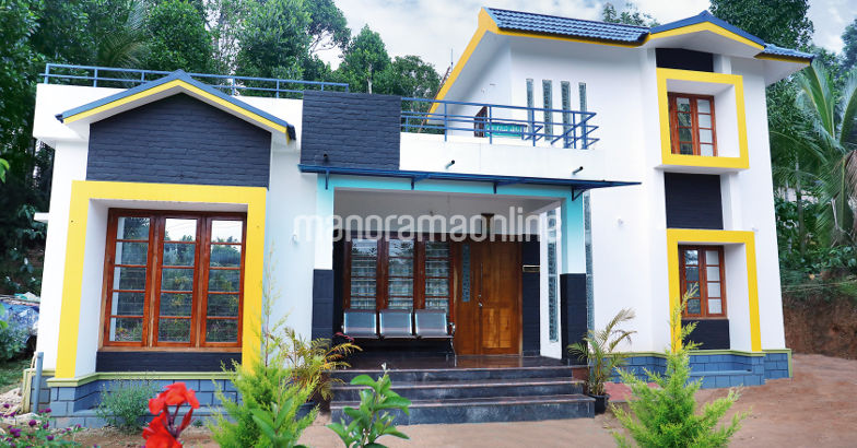 wayanad-budget-home
