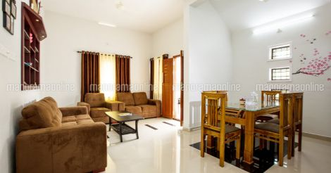 budget-house-wayanad-hall
