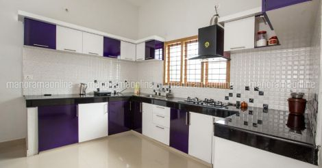 budget-house-wayanad-kitchen