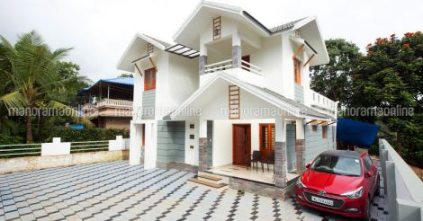 budget-house-wayanad