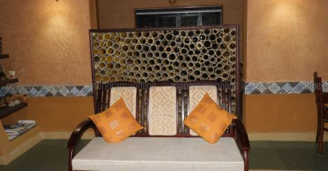 sidhartha-living-furniture