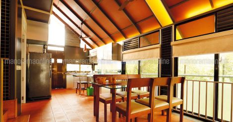 fibre-cement-house-dining