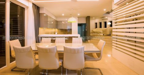 futuristic-house-kodiyeri-dining-table