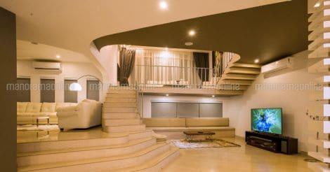 futuristic-house-kodiyeri-hall