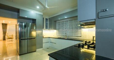 futuristic-house-kodiyeri-kitchen