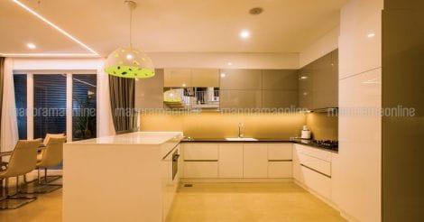 futuristic-house-kodiyeri-open-kitchen