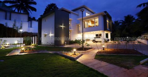 smart-home-kottakkal-landscape