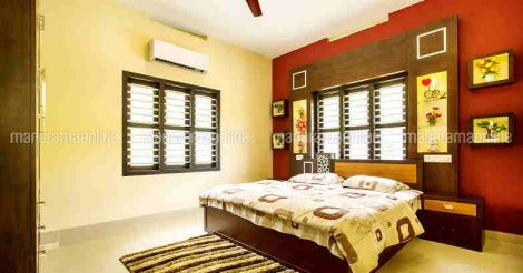 16-lakh-home-bed