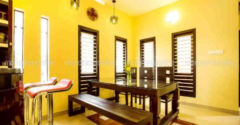 16-lakh-home-dining