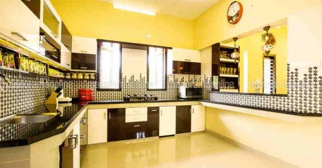 16-lakh-home-kitchen