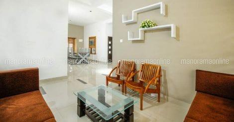 14-lakh-home-living