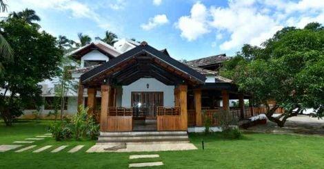 ahamed-pulikal-new-house