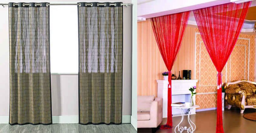 curtain-color