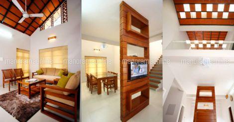 27-lakh-home-manjeri-interior