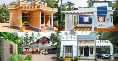 low-cost-house-plans