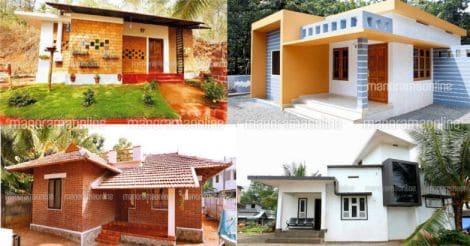 under-10-lakh-house-kerala