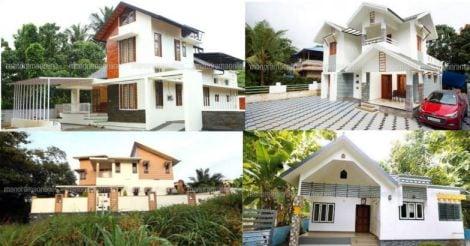 20-30-lakh-house