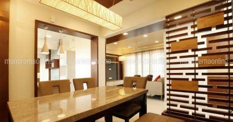 simple-elegant-flat-calicut-dining