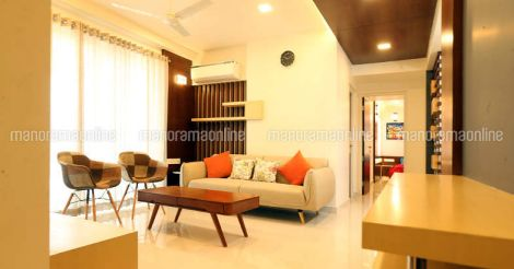 simple-elegant-flat-calicut-interior