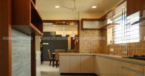 simple-elegant-flat-calicut-kitchen