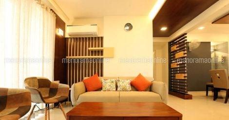simple-elegant-flat-calicut-living