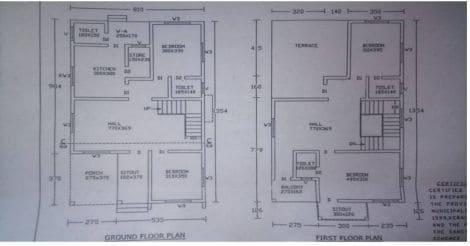 35-lakh-home-plan