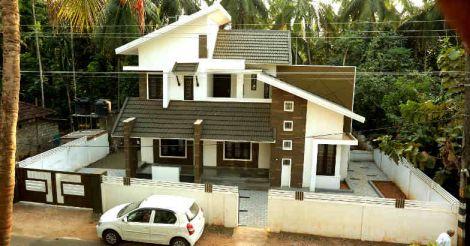 nilambur-house-exterior