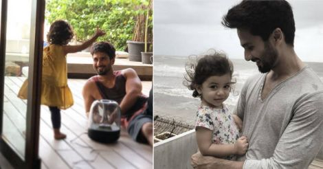 shahid-daughter