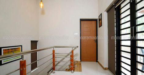 20-lakh-house-upper