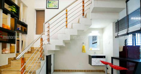20-lakh-stair