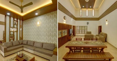 thrishur-house-hall