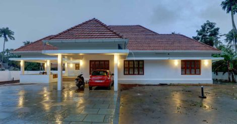 thrissur-single-storeyed-home