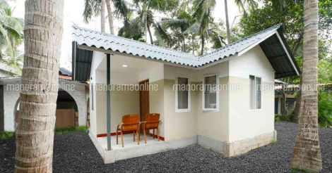 4-lakh-model-home-vadakara
