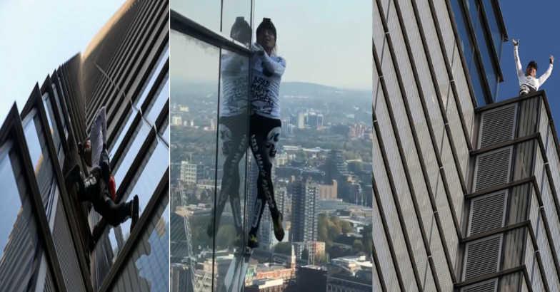 alain-climb-building