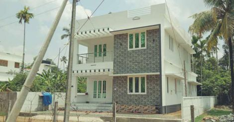 26-lakh-house-view