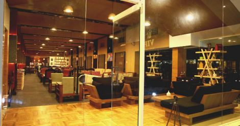 furniture-shop-interior