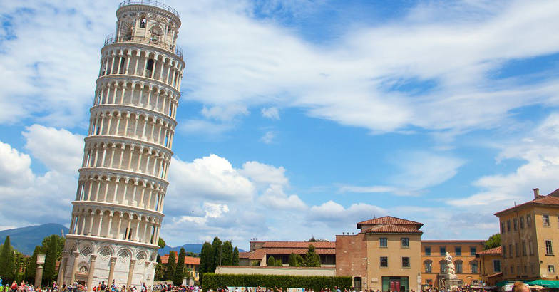leaning-tower-pisa-italy
