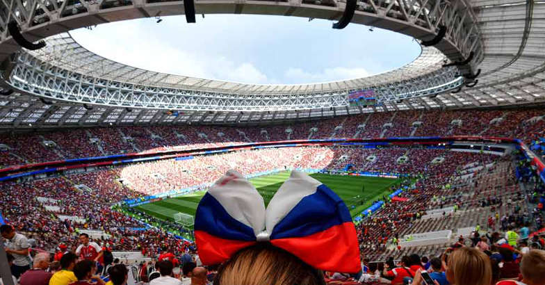 stadium-russia